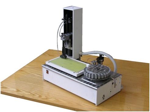 Аппликатор Sorbfil АПА-2 автоматический на 24 пробы